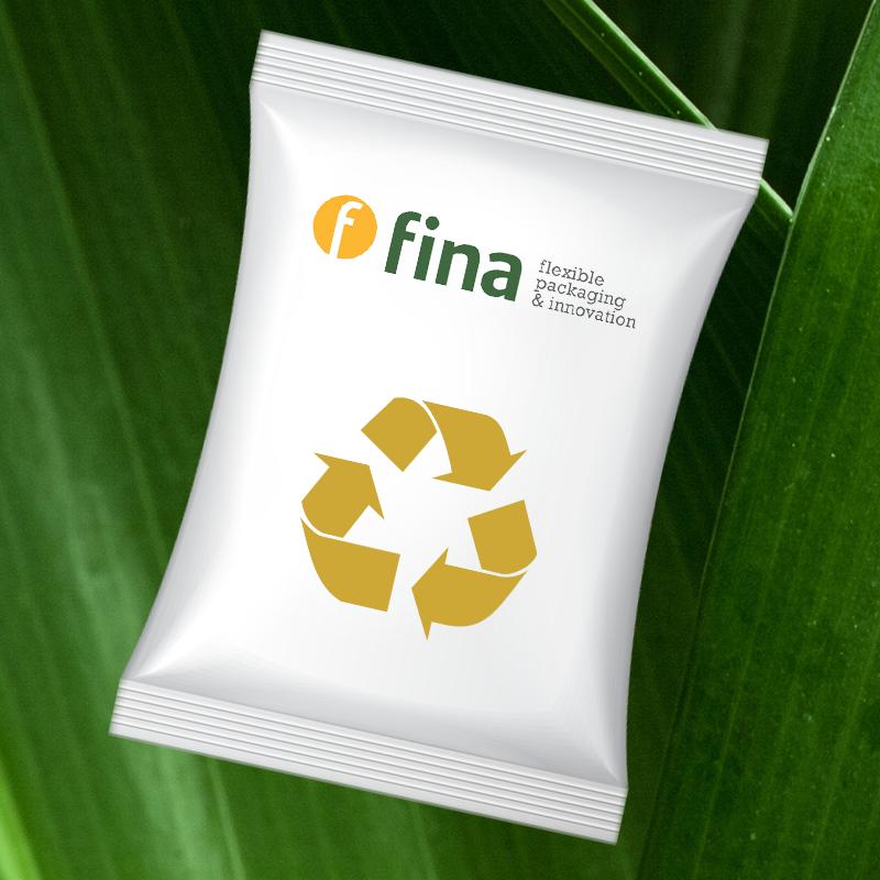 FINA_IMG_001_Post_Fina