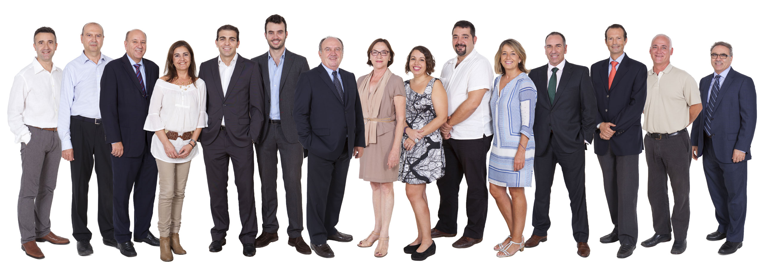 IMG_equipo