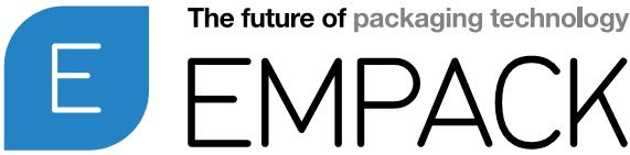 Empack-Logo-e1448896808419
