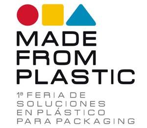 madefromplastic-logo-e1446110485965