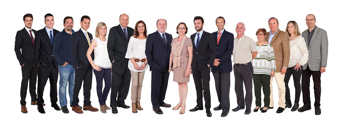 FINA-equipo